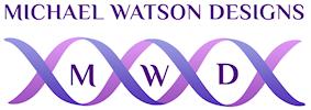 Michael Watson Designs